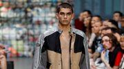 Paris Fashion Week Homme : les temps forts de la première journée