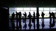 United Airlines bloque des filles en leggings, tempête sur Twitter
