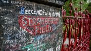 """Strawberry Field"", le jardin secret de John Lennon, ouvert aux fans"