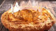 INFO/INTOX : Certaines galettes des rois sont composées de noyaux d'abricots?