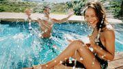 Imprimés, teintes pastel, eighties : zoom sur les tendances swimwear de l'été 2020