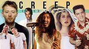 """[Zapping 21] Découvrez """"Creep"""" de Radiohead dans le style de Queen, Muse, David Bowie et beaucoup d'autres"""