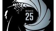"""""""Bond 25"""" : des images inédites du prochain 007 dévoilées"""