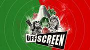 Offscreen Festival 2018 : revanche, gore et surréalisme