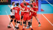 Les Red Dragons entameront leur Euro 2019 au Palais12