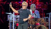 The Who: un nouvel extrait