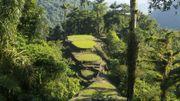 Voyage en 7 étapes en Colombie