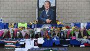 Le match Leicester-Southampton reporté après le décès du président des Foxes