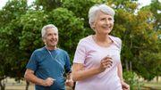 L'exercice physique régulier limite les décès de maladies cardiaques chez les femmes