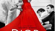 """""""Dior and I"""", plongée dans l'univers de la Haute Couture"""