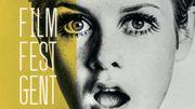 Film Fest Gent - Onze films britanniques et huit films belges à l'affiche