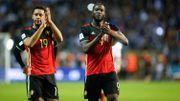 Philippe Albert distribue les bonnes et les mauvaises notes après Belgique-Grèce