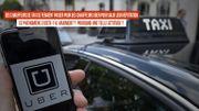 Des taximen se feraient passer pour des Uber... Ce phénomène existe-t-il vraiment ?