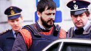 Depuis 23 ans, Marc Dutroux est placé en régime d'isolement à la prison de Nivelles où il purge actuellement sa peine.