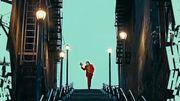 "Les critiques d'Hugues Dayez avec ""Joker"", l'inoubliable rire grinçant de Joaquin Phoenix"