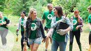 Give a Day une plateforme de volontariat pour faire matcher les demandeurs et les bénévoles