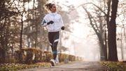 Quelques conseils pour se motiver à faire du sport en hiver