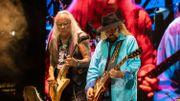 Lynyrd Skynyrd ajoute des dates à sa tournée d'adieu