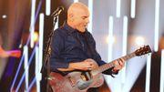 """Gaëtan Roussel: """"La guitare acoustique, c'est mon ADN, mon outil de travail"""""""