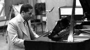 Il y a 100 ans naissait le pianiste, compositeur et arrangeur John Lewis