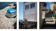 'Méjean, mon paradis' : escapade en bord de Méditerranée