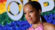 35 actrices et acteurs noirs nommés aux Emmy Awards 2020 : un record encore trop marginal