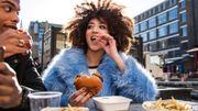 L'année prochaine, Burger King passe en mode réutilisable avec ses emballages