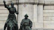 Don Quichotte : un trésor espagnol sans cesse revisité