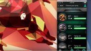 Une société belge présente au Gamescon l'appli Apocalypse Hunter  axée sur la géolocalisation et une collection de personnages.