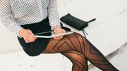 3 secrets sur les collants