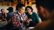 Tripadvisor veut donner davantage de contrôle aux restaurateurs pour gérer les avis