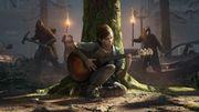 The Last of Us : découvrez la première image de la série télé
