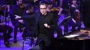 """Au coeur de """"Petrouchka"""" de Stravinsky, le """"picasso de la musique classique"""""""