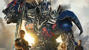 "Box office mondial : ""Transformers 4"" toujours au sommet"