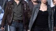 """""""Engrenages"""" : En route pour un remake américain"""
