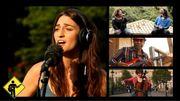 """""""Playing for Change"""", inspirer et connecter le monde à travers la musique"""