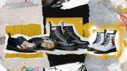 Et si on s'offrait un Basquiat pour moins de 200 euros ?