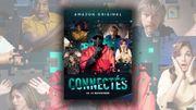Petit topo des films qui s'inspirent de la pandémie