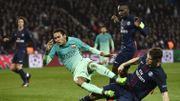 Une qualification de Barcelone face au PSG: vraiment une mission impossible ?