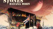 Classic 21 Live - Les Stones à la Havane