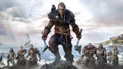Ubisoft n'augmentera pas le prix des jeux sur PlayStation 5 et Xbox Series X en 2020