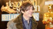 Herr Seele et Kamagurka récompensés du Prix du patrimoine au festival d'Angoulême