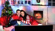 Top 3 des films de Noël, une invention qui date des débuts du cinéma