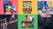 Strip-Tease: notre top 3 des épisodes à regarder durant le confinement