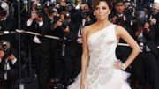Cannes 2018 : retour sur les looks les plus marquants de ces dix dernières années