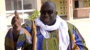 Papa Massata Diack réfute les accusations de corruption dans l'attribution des JO 2016