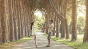 Trouver l'amour à l'étranger : où s'expatrier ?