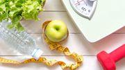 10 conseils pour se débarrasser de ses mauvaises habitudes de consommation