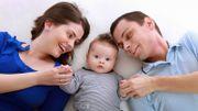 Comment préparer les futurs parents à vivre la période d'après naissance !