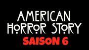 """American Horror Story 6"": des teasers macabres qui annoncent une saison effrayante"